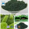 100% Natural and Pure Herbal Spirulina Powder