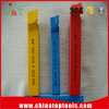 2017 Hot Sales! ! Carbide Brazed Tools /Turning Tools