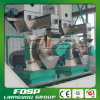 CE Approved Biomass Wood Sawdust Fuel Pellet Mill Plant