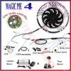 Bluetooth! 48V 1000W Golden Motor Electric Bicycle Hub Motor Wheel