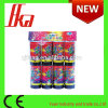 8 PC Spring Party Popper (4132)