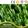 Landscaping Artificial Grass Lawn for Garden Decoration Turf