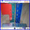 Teardrop Pallet Racking/Galvanized Pallet Racking
