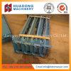 Steel Bracket for Conveyor Roller