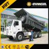70 Ton Sinotruck Mining Dump Truck Zz5707V3640cj