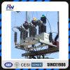 Vacuum Recloser (RCW) Eskom Standard