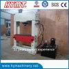 HP-63t High Precision Hydraulic power Press Machine