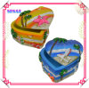 Resin Jewellery Gift Box Decoration for Beach Souvenir Gifts