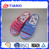 Summer New Butterfly EVA Slippers for Bathing (TNK20229)