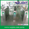 OEM Access Control Automatic Flap Barrier, Wing Barrier Manufacturer