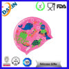 2015 Bestseller Silicone Swim / Swimming Cap