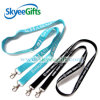 Custom Personalized Neck Printed Polyester Lanyard