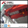 Cheap Cost High Quality 30ton Double Girder Overhead Crane