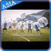 PVC/TPU Bubble Ball Soccer, Bubble Soccer Ball for Playing