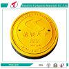 Round Yellow FRP Dia600mm Manhole Covers
