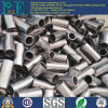 Custom High Precision CNC Machining Stainless Steel Tubes
