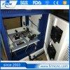 Good CO2 Laser Marking Machine