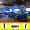 Aluminum Versatile &Portable Exhibition Stand Booth