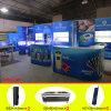 Aluminum Versatile &Portable Exhibition Stand Booth
