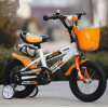 High Quality Children Iron Bicycle for Sale