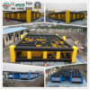 Customized Outdoor Amusement Sport Games Arena Inflatable Maze (JA-826)