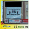 P8 Outdoor Advertising LED Screen