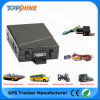 Motorcycle GPS Tracking Device with Geo-Fence Alert (MT01)