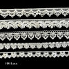 Gift Lace Ribbon with Sophisticated Craft for Present Package Hml144