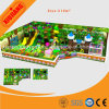 CE Approved Indoor Kids Playground for Amusement Park