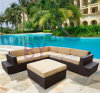 Miami Artificial Rattan Garden Furniture