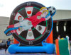 Best Selling Football Shooting Kids Outdoor Sports Games