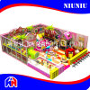 Professional Manufacturer Customized Large Indoor Playground with High Quality