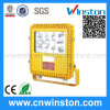 Industrial LED Explosion Proof Light with CE