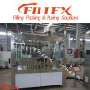 Plunger Type Edible Oil Filling Machine
