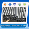 Factory Price Hot Sell Gr2 Gr5 Gr9 Exhaust Titanium Pipe