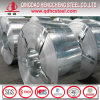 G350 G550 Z180 Zero Spangle Galvanised Steel Strip