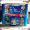 Aluminum Pop up Stand for Exhibition