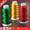 Over 9000 Designs Multi Color Embroidered Thread Work