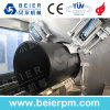 High Efficiency, Energy Saving PE/PVC/ PPR Pipe Extrusion Machine
