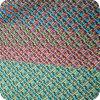 Weave Design PVC Transfer Film Leather for Bag Glasses Box