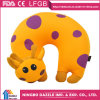 Cute Animal Design U Shape Travel Neck Pillow