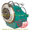 Hangzhou Advance and Fada Marine Reduction Transmisision Gearbox