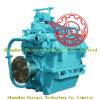 Hangzhou Gwl Series Marine Reduction Transmisision Gearbox