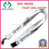 Personalized Printed Lanyard with Logo for Promotional Gift