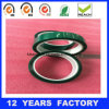 High Quality 200 Degree Resist Insulated Green Pet Tape for Masking