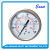 Liquid Filled Pressure Gauge-Manufacturer of Pressure Gauge