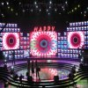 HD Indoor Rental LED Display for Stage Performance 4.8mm