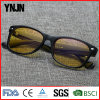 Ynjn Professional Anti Blue Light Radiation Gaming Computer Glasses (YJ-511)