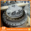 Nabtesco GM21 Final Drive for Excavator Parts Yc135