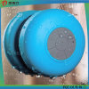 Ipx4 Waterproof Bluetooth Shower Speaker with Suction Cup